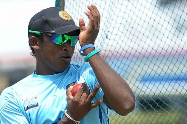 Dananjaya could come in if Mendis can't play - Cricket News