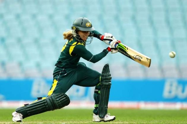 Australia begins title defence against India - Cricket News