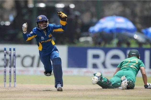 We need to strengthen the batting, says Siriwardena - Cricket News