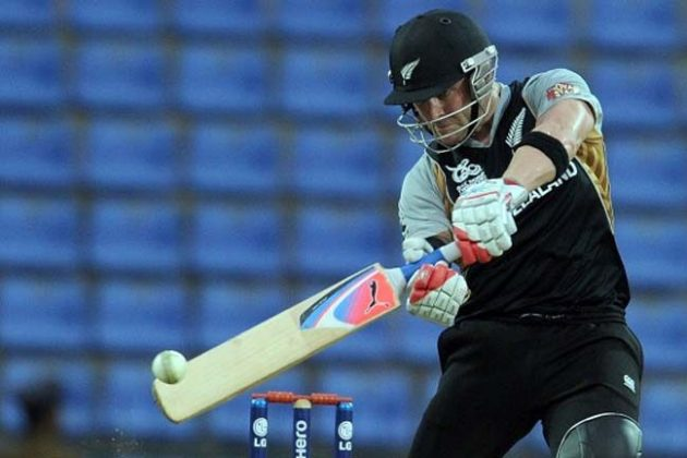 Top 10 batting performances in the group stages - Cricket News