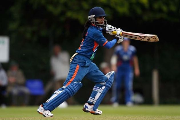 India, Pakistan women promise 'intense' clash on October 1 - Cricket News