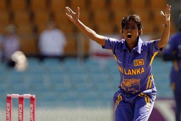 Sri Lanka takes on South Africa in opener - Cricket News