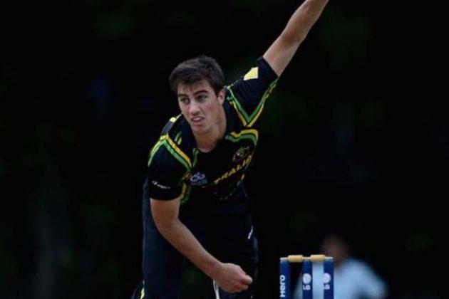 Cummins promises short stuff for Indians - Cricket News