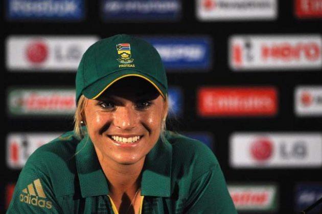 The pressure is on Sri Lanka, says Du Preez - Cricket News