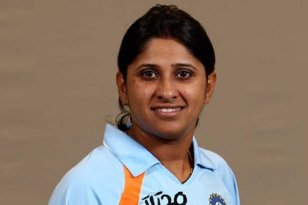 Malhotra replaces Sultana in India women's team - Cricket News