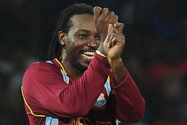 West Indies go through at Ireland's expense - Cricket News