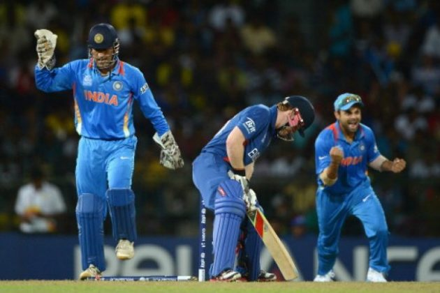 We are happy with our problem of plenty: Dhoni - Cricket News