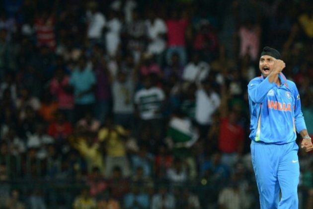 Rohit and spinners inspire India to big win over England - Cricket News