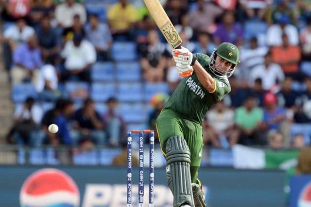 We leaked too many runs early on, says Taylor - Cricket News