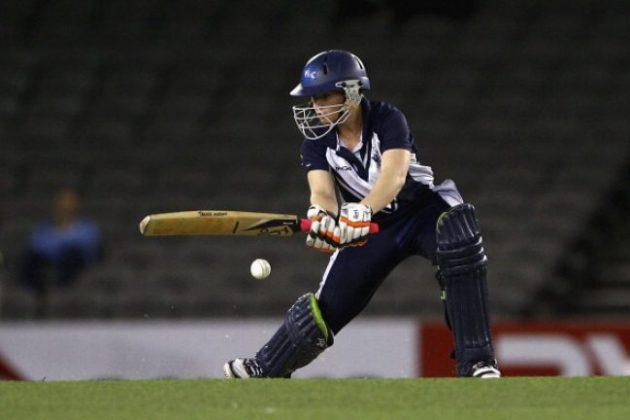 Australia Women wins warm-up tie against West Indies Women - Cricket News