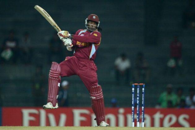 We were still in the game, says Sammy - Cricket News