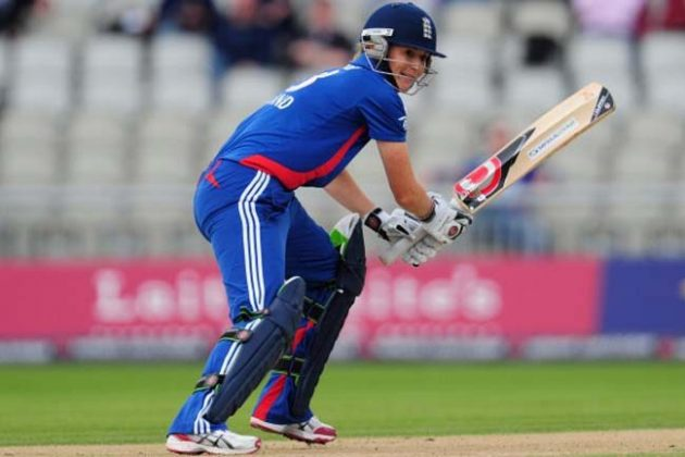 Women's warm-ups: England trounces South Africa - Cricket News