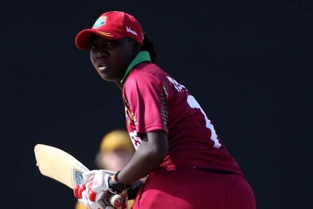 Women look to find their groove with final day's warm-up matches - Cricket News