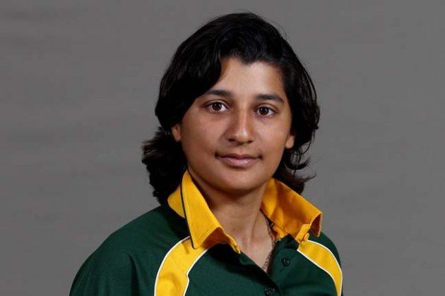 Pakistan women warm up with win over Sri Lanka - Cricket News