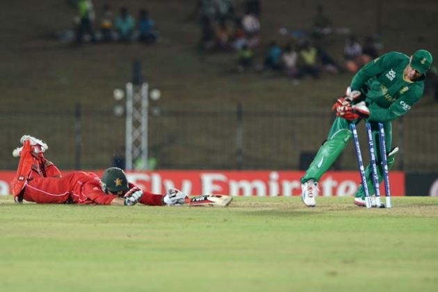 We won't be any less intense, says de Villiers - Cricket News