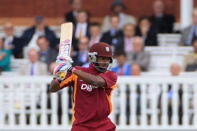 "Darren Bravo plans to ""keep it simple and play it smart"" - Cricket News"
