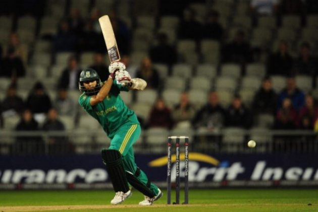 SA looks to shake off chokers' tag in opener - Cricket News
