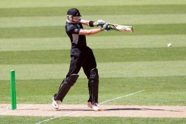 We need to be prepared well: Guptill - Cricket News