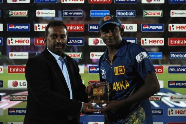 Ajantha will have more good days than bad: Jayawardena - Cricket News