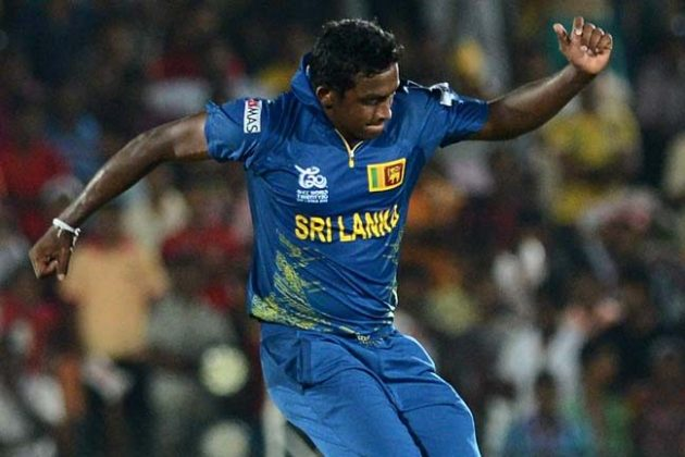Top 10 bowling performances in the group stages - Cricket News
