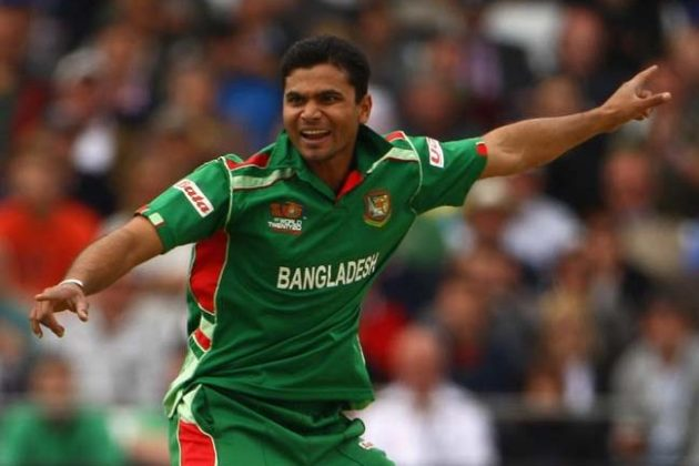 Mashrafe believes continuity is key   - Cricket News