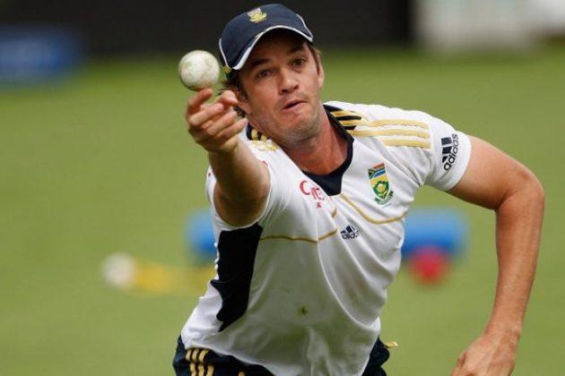 Proteas wait on Albie Morkel injury - Cricket News
