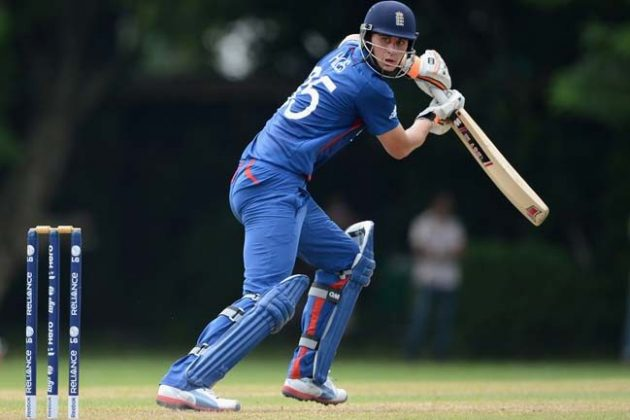Hales delighted with preparation - Cricket News