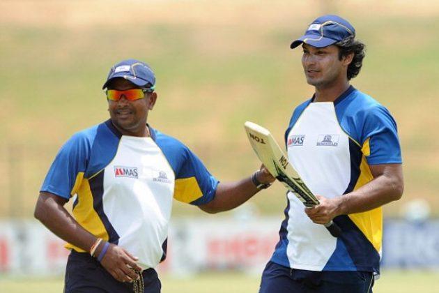 Sri Lanka target strong start in ICC World T20 opener - Cricket News