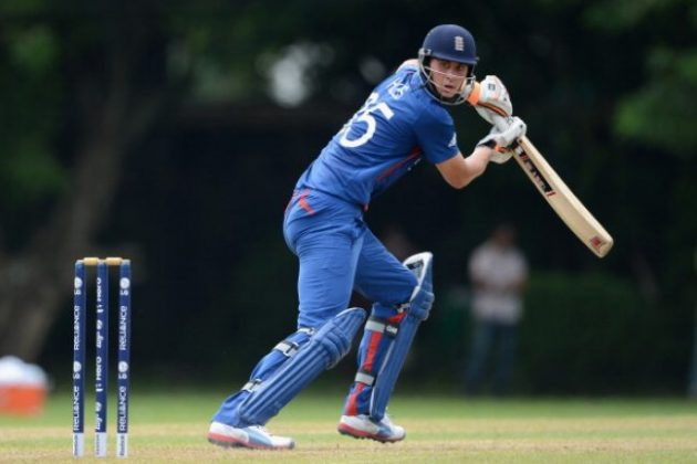 England beats Australia in warm-up match - Cricket News