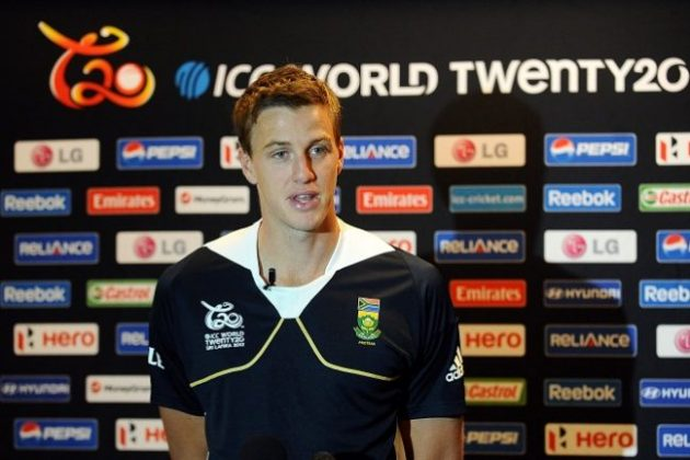 Morkel keen to hit the ground running - Cricket News