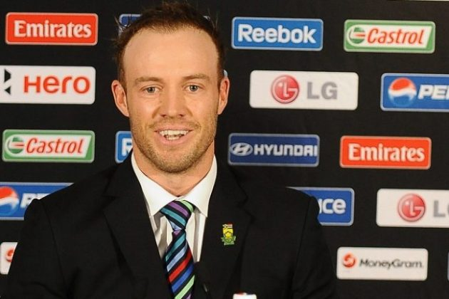 South Africa skipper feeling confident - Cricket News