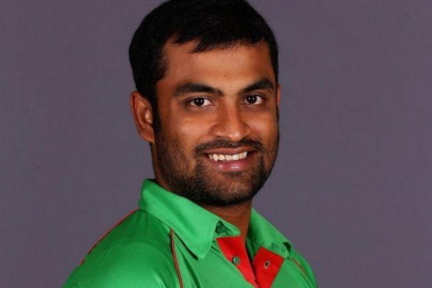 Tamim hails team spirit - Cricket News