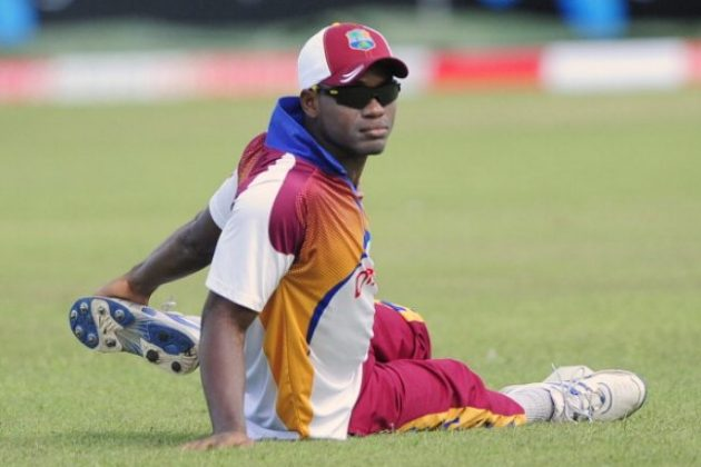Samuels expects all-round role - Cricket News