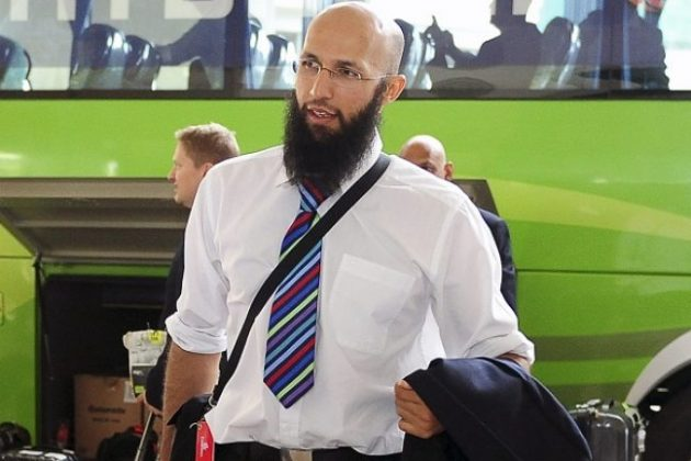 Sri Lanka has set the marker, says Amla - Cricket News