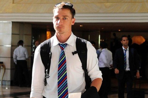 Steyn stars in warm-up win - Cricket News