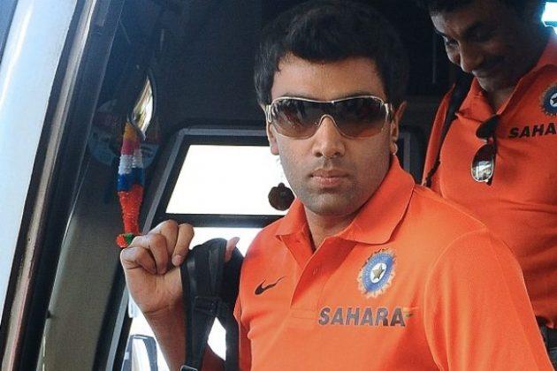ICC World Twenty20 success is critical says Ashwin - Cricket News
