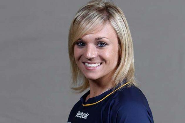 SA women take series in low-scoring match - Cricket News
