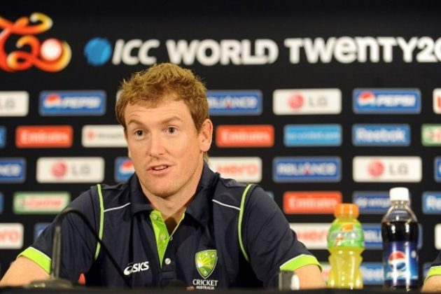 Bailey wants to lead Australia into a new era in T20 - Cricket News
