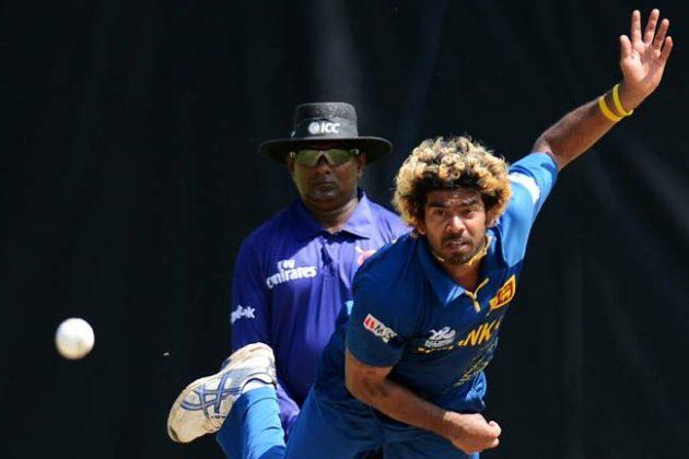 Sri Lanka beats West Indies in warm-up tie - Cricket News