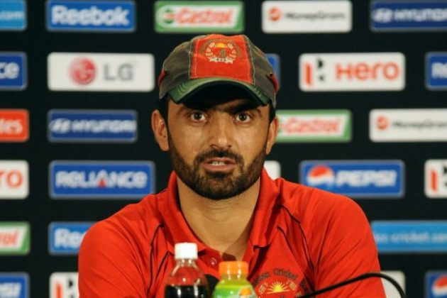 We have done our homework, says Mangal - Cricket News