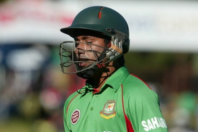 Ashraful says Bangladesh is prepared to succeed - Cricket News