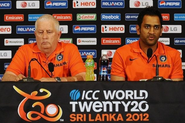Part-timers' role will be key for us, says Dhoni - Cricket News
