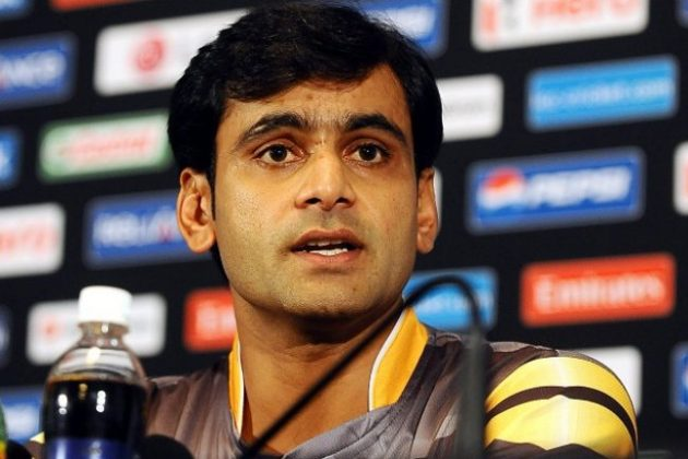 Hafeez backs experienced squad to come good - Cricket News