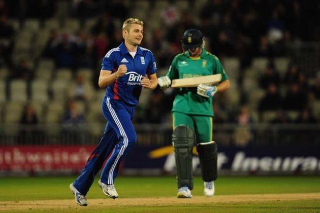 England aim to level series - Cricket News