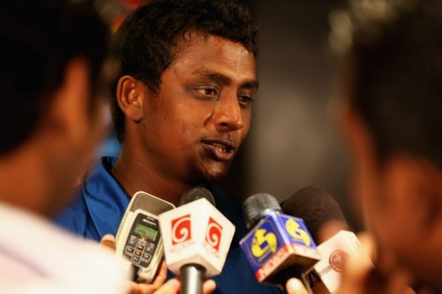 Mendis eager to return - Cricket News