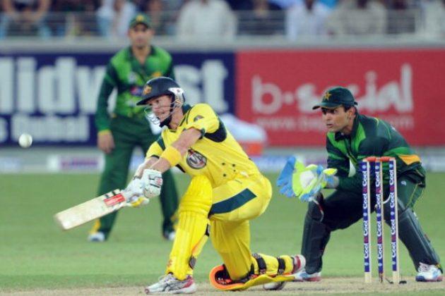 Bailey content heading to Sri Lanka - Cricket News