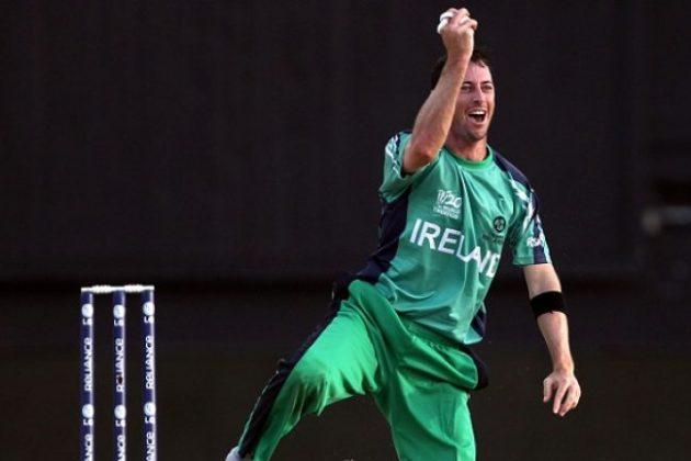 Ireland tune up well in Sri Lanka - Cricket News