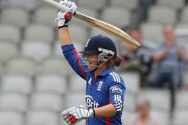 England women go 2-0 up - Cricket News
