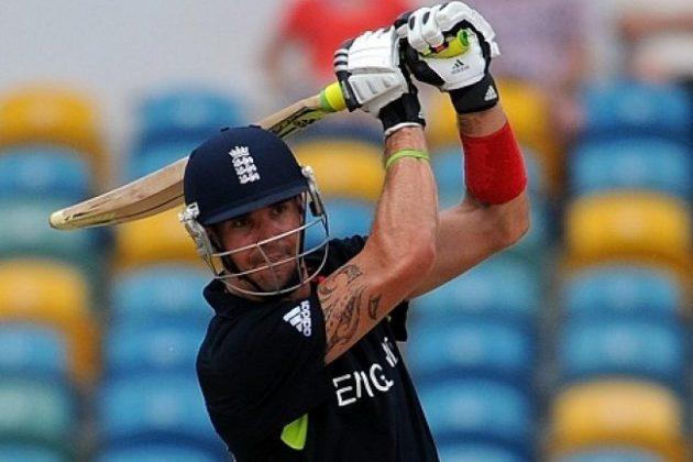 Ten best batting performances in ICC WT20 history - Cricket News