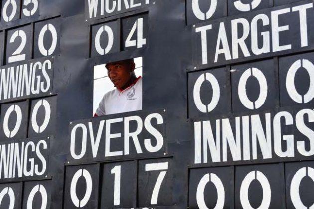 Trinco-Batti cause upset at Murali Harmony Cup - Cricket News